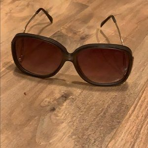 Urban outfitters vintage style sunglasses